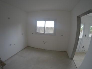 Foto 2 - Casa à Venda em Ponta Grossa, Jardim Carvalho, 4 quartos, Ref.: 51763-4 - ProcureImóvel