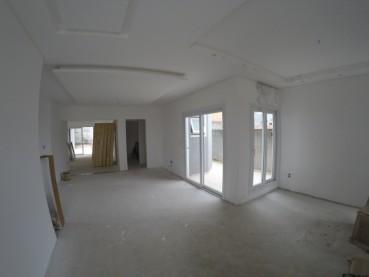 Foto 3 - Casa à Venda em Ponta Grossa, Jardim Carvalho, 4 quartos, Ref.: 51763-4 - ProcureImóvel