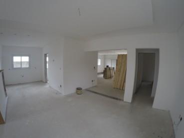 Foto 4 - Casa à Venda em Ponta Grossa, Jardim Carvalho, 4 quartos, Ref.: 51763-4 - ProcureImóvel