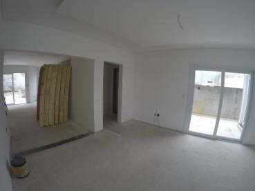 Foto 6 - Casa à Venda em Ponta Grossa, Jardim Carvalho, 4 quartos, Ref.: 51763-4 - ProcureImóvel