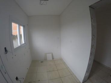 Foto 7 - Casa à Venda em Ponta Grossa, Jardim Carvalho, 4 quartos, Ref.: 51763-4 - ProcureImóvel