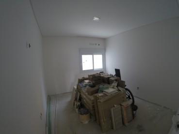 Foto 8 - Casa à Venda em Ponta Grossa, Jardim Carvalho, 4 quartos, Ref.: 51763-4 - ProcureImóvel