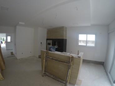 Foto 11 - Casa à Venda em Ponta Grossa, Jardim Carvalho, 4 quartos, Ref.: 51763-4 - ProcureImóvel