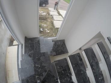 Foto 13 - Casa à Venda em Ponta Grossa, Jardim Carvalho, 4 quartos, Ref.: 51763-4 - ProcureImóvel