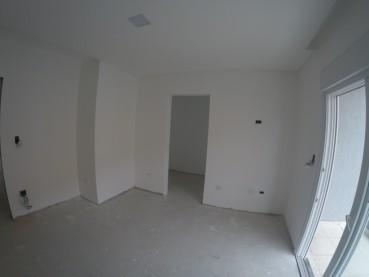 Foto 14 - Casa à Venda em Ponta Grossa, Jardim Carvalho, 4 quartos, Ref.: 51763-4 - ProcureImóvel