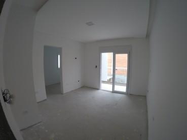 Foto 15 - Casa à Venda em Ponta Grossa, Jardim Carvalho, 4 quartos, Ref.: 51763-4 - ProcureImóvel