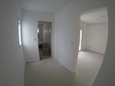 Foto 16 - Casa à Venda em Ponta Grossa, Jardim Carvalho, 4 quartos, Ref.: 51763-4 - ProcureImóvel