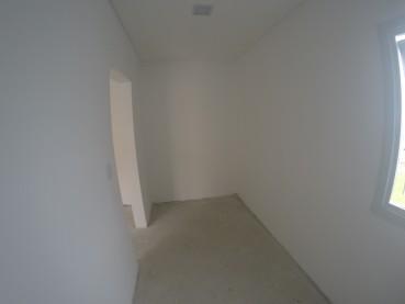 Foto 17 - Casa à Venda em Ponta Grossa, Jardim Carvalho, 4 quartos, Ref.: 51763-4 - ProcureImóvel