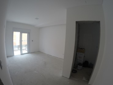 Foto 19 - Casa à Venda em Ponta Grossa, Jardim Carvalho, 4 quartos, Ref.: 51763-4 - ProcureImóvel