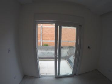 Foto 21 - Casa à Venda em Ponta Grossa, Jardim Carvalho, 4 quartos, Ref.: 51763-4 - ProcureImóvel