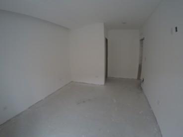 Foto 22 - Casa à Venda em Ponta Grossa, Jardim Carvalho, 4 quartos, Ref.: 51763-4 - ProcureImóvel