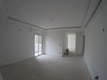 Foto 23 - Casa à Venda em Ponta Grossa, Jardim Carvalho, 4 quartos, Ref.: 51763-4 - ProcureImóvel