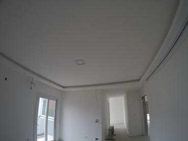 Foto 25 - Casa à Venda em Ponta Grossa, Jardim Carvalho, 4 quartos, Ref.: 51763-4 - ProcureImóvel