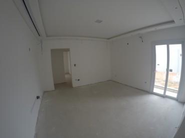 Foto 26 - Casa à Venda em Ponta Grossa, Jardim Carvalho, 4 quartos, Ref.: 51763-4 - ProcureImóvel
