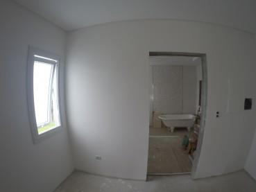 Foto 27 - Casa à Venda em Ponta Grossa, Jardim Carvalho, 4 quartos, Ref.: 51763-4 - ProcureImóvel