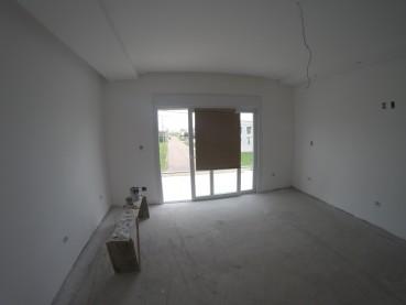 Foto 28 - Casa à Venda em Ponta Grossa, Jardim Carvalho, 4 quartos, Ref.: 51763-4 - ProcureImóvel