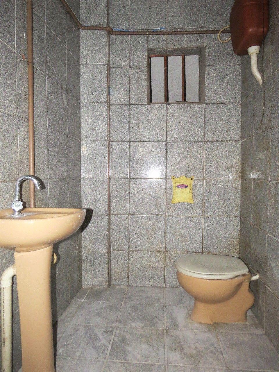 Aluguel - Comercial - Sala Comercial - PR - Ponta Grossa - Centro - Rua Tobias Monteiro - Madol Imóveis - 101827-5