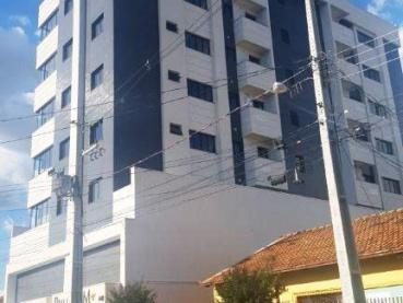Aluguel - Apartamento - Apartamento - PR - Ponta Grossa - Estrela - Rua Nilo Peçanha - Madol Imóveis - 101883-5