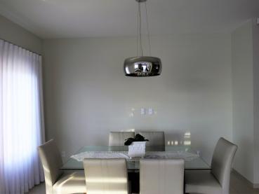 Venda - Casa - Sobrado - PR - Ponta Grossa - Oficinas - Avenida Aldo Vergani - Madol Imóveis - 103177-4