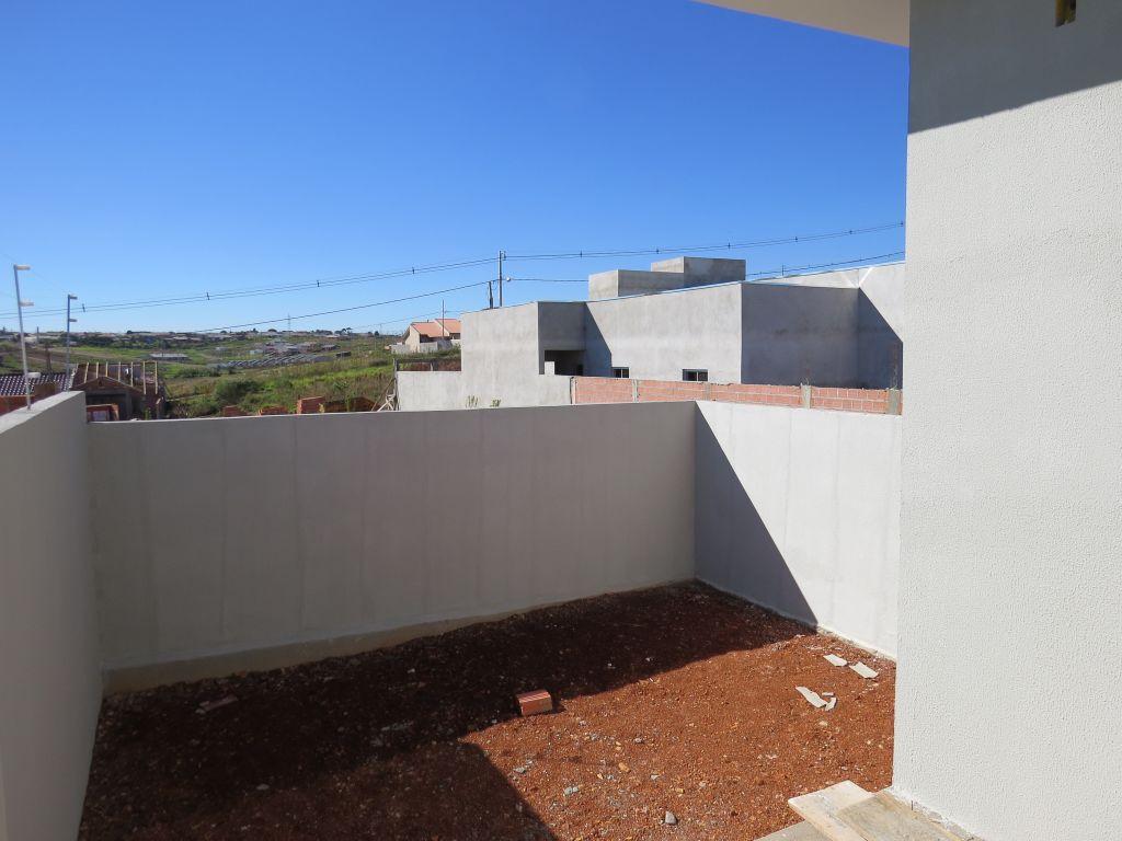 Venda - Casa - Casa - PR - Ponta Grossa - Uvaranas - Maurício Carlos Garcia - Madol Imóveis - 104020-4