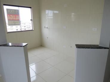 Aluguel - Apartamento - Apartamento - PR - Ponta Grossa - Centro - Rua Manoel Ferreira Pinto - Madol Imóveis - 104601-5