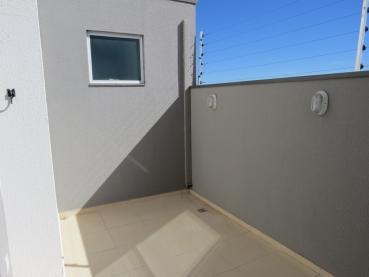 Venda - Apartamento - Apartamento - PR - Ponta Grossa - Orfãs - Rua Prefeito Brasílio Ribas - Madol Imóveis - 104646-4