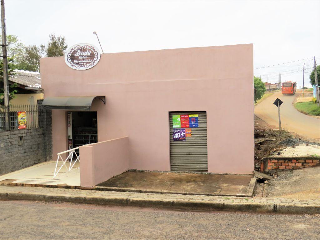 Aluguel - Comercial - Sala Comercial - PR - Ponta Grossa - Uvaranas - Rua Guia Lopes - Madol Imóveis - 105182-5