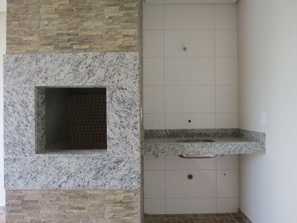 Venda - Casa - Sobrado - PR - Ponta Grossa - Orfãs - Rua Barão de Capanema - Madol Imóveis - 105618-4
