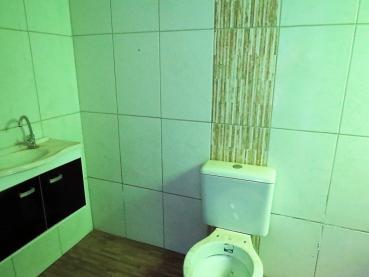 Venda - Casa - Casa - PR - Ponta Grossa - Uvaranas - Rua Thome de Souza - Madol Imóveis - 107973-4