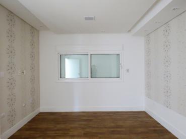 Venda - Casa - Casa em Condomínio - PR - Ponta Grossa - Jardim Carvalho - Rua Visconde de Baraúna - Madol Imóveis - 110076-4