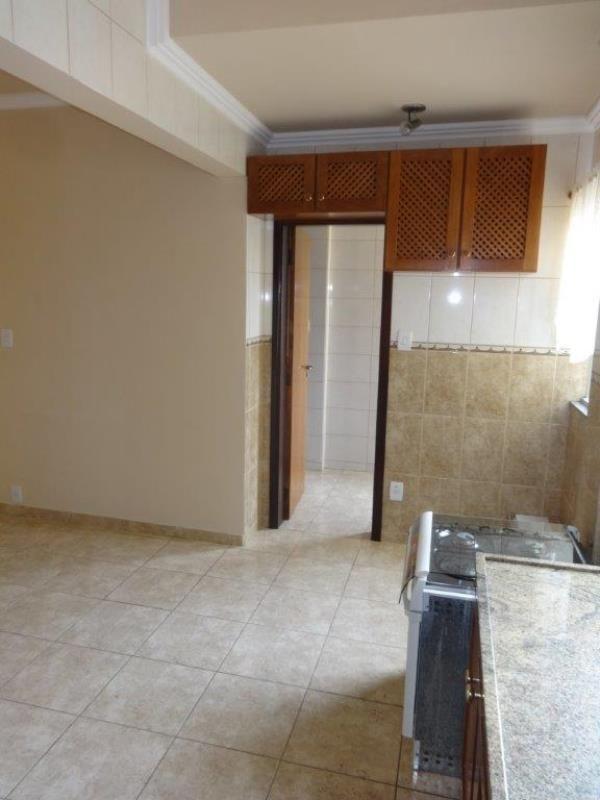 Venda - Apartamento - Apartamento - PR - Ponta Grossa - Centro -  Rua Quinze de Novembro - Madol Imóveis - 110369-4