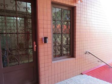 Aluguel - Apartamento - Apartamento - PR - Ponta Grossa - Centro - Rua Engenheiro Schamber - Madol Imóveis - 110479-5