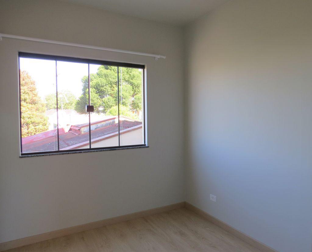 Aluguel - Apartamento - Apartamento - PR - Ponta Grossa - Centro - Rua Manoel Ferreira Pinto - Madol Imóveis - 110480-5