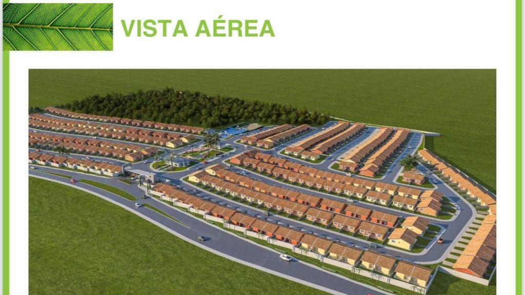 Venda - Casa - Casa em Condomínio - PR - Ponta Grossa - Jardim Carvalho - Antônio Sad - Madol Imóveis - 111011-4