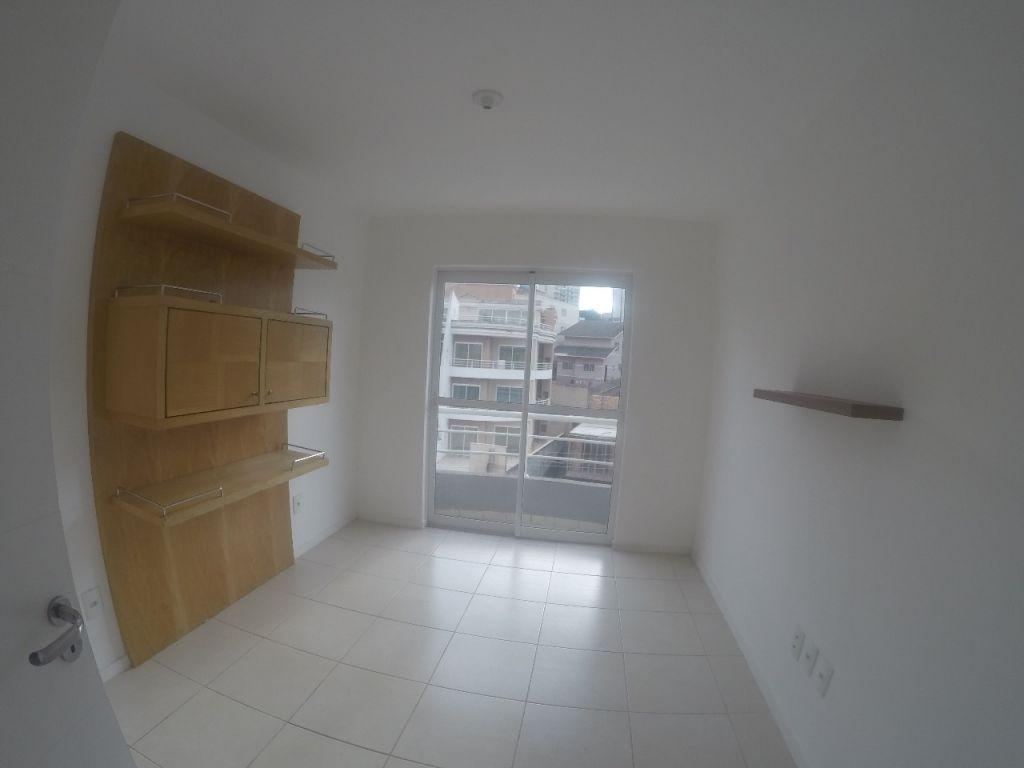 Aluguel - Apartamento - Apartamento - PR - Ponta Grossa - Uvaranas - Rua Afonso Celso - Madol Imóveis - 111092-5