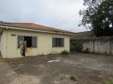 Venda - Terreno - Terreno - PR - Ponta Grossa - Colônia Dona Luiza - Rua Júlia da Costa - Madol Imóveis - 111307-4