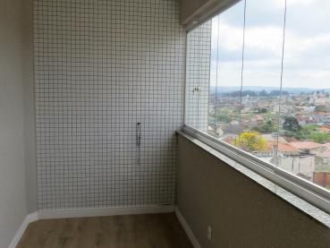 Venda - Apartamento - Apartamento - PR - Ponta Grossa - Centro - Rua Francisco Ribas - Madol Imóveis - 111911-4