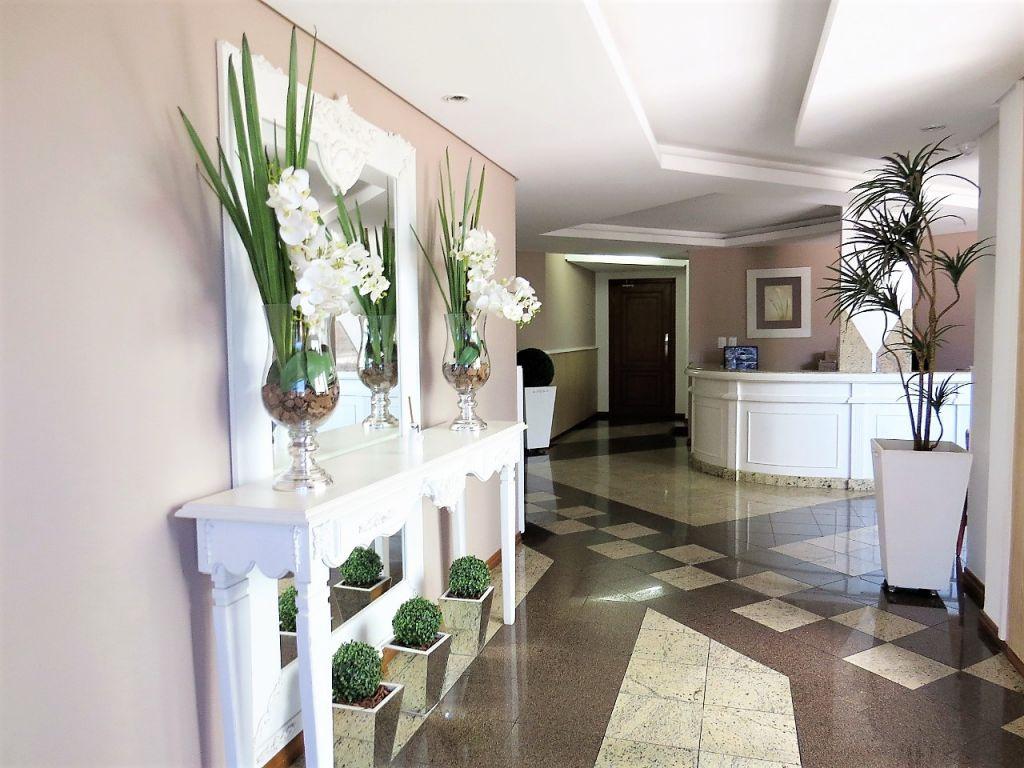 Aluguel - Apartamento - Apartamento - PR - Ponta Grossa - Centro - Rua Marechal Deodoro - Madol Imóveis - 117850-5