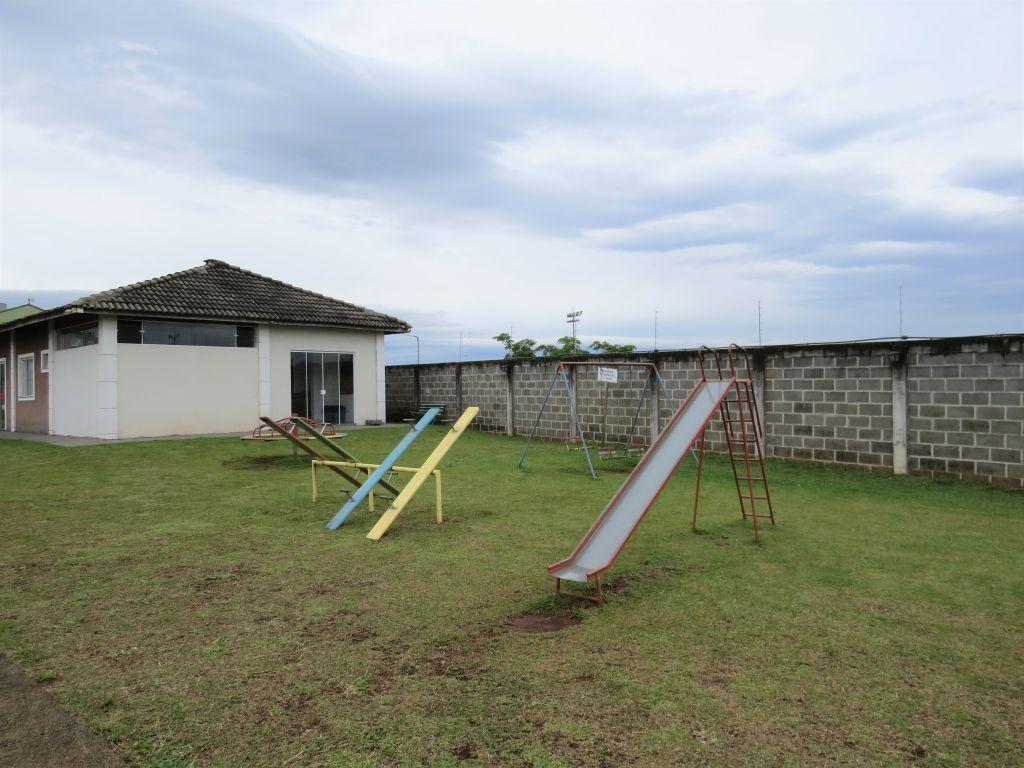 Venda - Casa - Casa em Condomínio - PR - Ponta Grossa - Uvaranas - Rua Valério Ronchi - Madol Imóveis - 118007-4