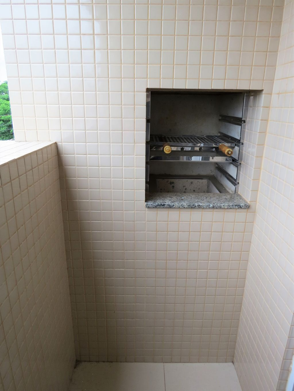 Aluguel - Apartamento - Apartamento - PR - Ponta Grossa - Orfãs - Rua Rocha Carvalhães - Madol Imóveis - 118008-5