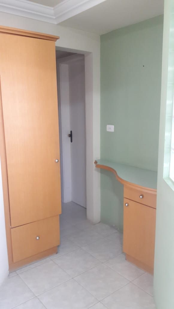Aluguel - Comercial - Sala Comercial - PR - Ponta Grossa - Centro - Rua Coronel Dulcídio - Madol Imóveis - 118009-5