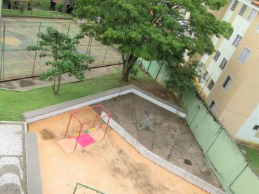 Venda - Apartamento - Apartamento - PR - Ponta Grossa - Estrela - Rua Conrado Schiffer - Madol Imóveis - 118017-4