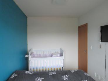Venda - Apartamento - Apartamento - PR - Ponta Grossa - Jardim Carvalho - Rua Doutor Roberto de Jesus Portella - Madol Imóveis - 118018-4