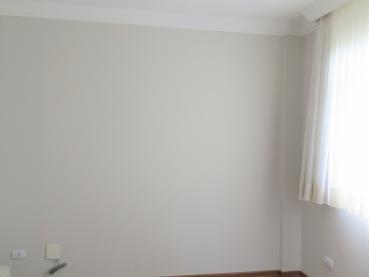 Aluguel - Apartamento - Apartamento - PR - Ponta Grossa - Estrela - Rua Conrado Schiffer - Madol Imóveis - 118019-5