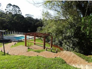 Venda - Casa - Casa em Condomínio - PR - Ponta Grossa - Colônia Dona Luiza - Avenida União Pan-americana - Madol Imóveis - 118234-4