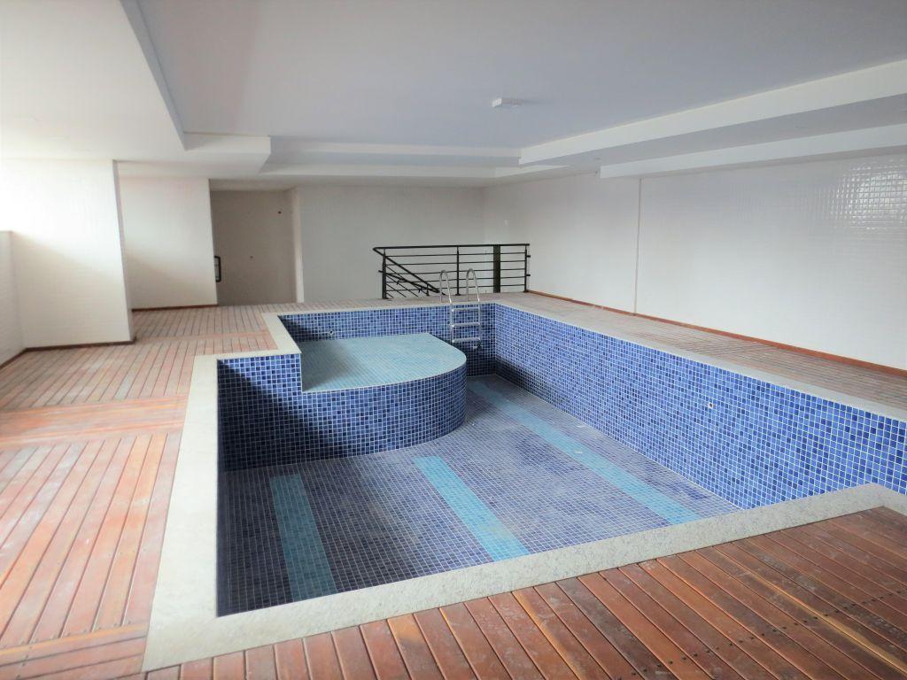 Venda - Apartamento - Apartamento - PR - Ponta Grossa - Olarias - Rua Jacob Holzmann - Madol Imóveis - 119960-4