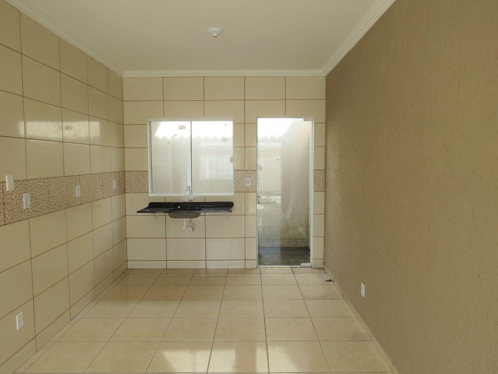 Venda - Casa - Casa em Condomínio - PR - Ponta Grossa - Neves - Rua Raul de Mesquita - Madol Imóveis - 120106-4