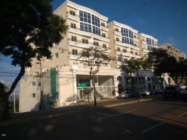 Apartamento de 135m² para Alugar, 3 quartos - Ponta Grossa - Ref. 148091-5