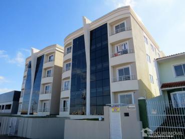 Apartamento Jardim Carvalho Ponta Grossa 21925-4