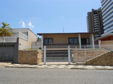 Casa Estrela Ponta Grossa 76510-4